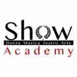 Foto del profilo di Show Academy