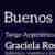 Foto del profilo di Buenos Aires Tango asd