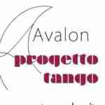 Foto del profilo di Avalon Progetto Tango