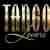 Foto del profilo di tangolovers.com