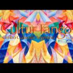 Foto del profilo di CulturTango