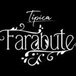 Foto del profilo di Tipica Farabute Tango