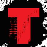 Foto del profilo di Tangorra Orquesta Atípica